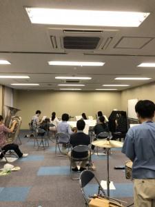 20180603_練習1